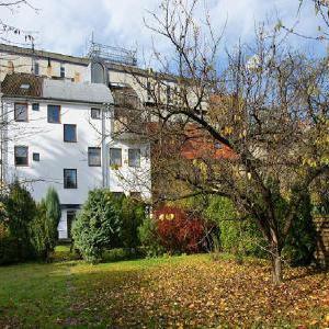 Foto Hotel Atlas České Budějovice
