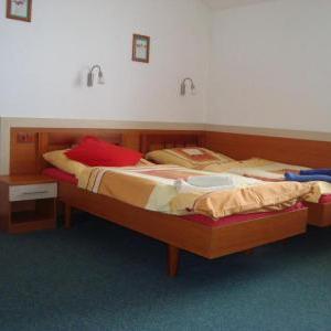 Foto Hotel U Kapra