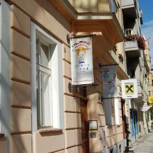 Foto Residence Casa Italia