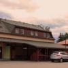 Hotel Podzelenou