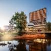 Lázeňský Hotel Thermal