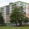 Hotel Krystal Hodonín