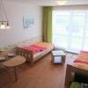 Ubytování u Aurory