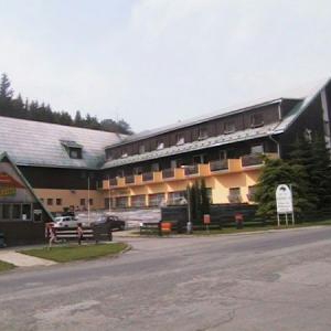 Foto Hotel Paramon