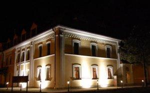 Foto Hotel Kazdův Dvůr