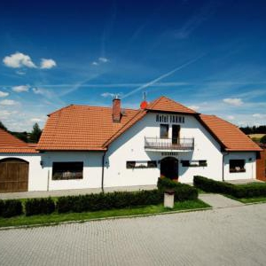 Foto Hotel Farma