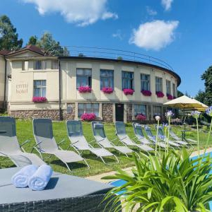 Foto Ermi Hotel