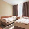 Hotel Alfa Třebíč