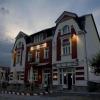 Hotel Kašperk
