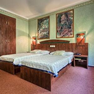Foto Centrum Babylon Liberec