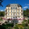 Lázeňský hotel Imperial