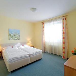 Foto City  Apart Hotel Brno
