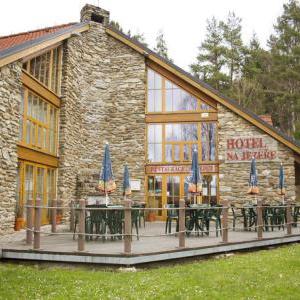 Foto Hotel Na Jezeře