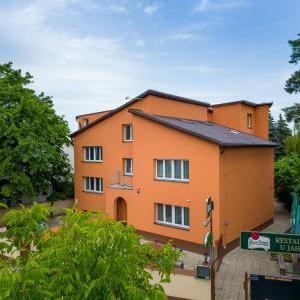 Foto Hotel MAX