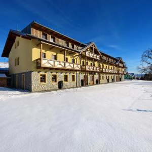 Foto Hotel Resort Relax