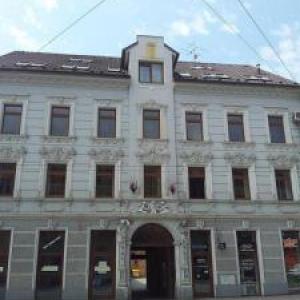 Foto A3 Hotel