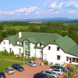 Foto Hotel Seeberg
