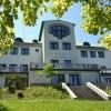 Hotel Libverda INN