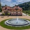 Lázeňský Hotel Jurkovičův Dům