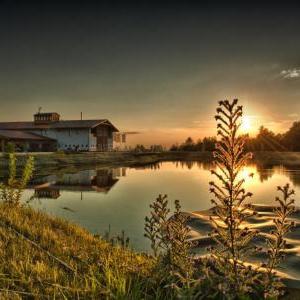 Foto Hotel Golf Resort Olomouc