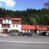 Hotel Praha Deštné v Orlických horách