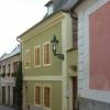 Apartmá Dostálovi