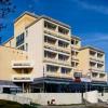 Hotel Motel Lucia