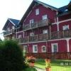 Barborka Hotel