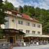 Foto hotelu