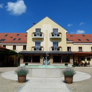 Foto Hotel Princ
