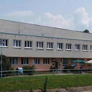 Foto Sporthotel HC Pelhřimov