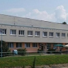Sporthotel HC Pelhřimov