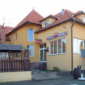 Foto Hotel Čech Břeclav