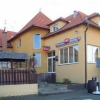 Hotel Čech Břeclav