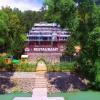 Hotel Terasa Jedovnice