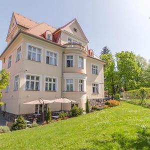 Foto Villa Beatika