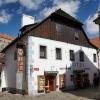 Hotel Barbora Český Krumlov