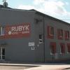 Hotel Rubyk