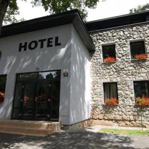 Foto Hotel U Šuláka