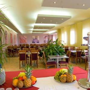 Foto Best Western Hotel Trend