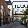 Ruby Blue Hotel