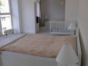 Foto Hotel Apartment Hluboká
