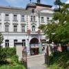 Hotel Pošta Benešov