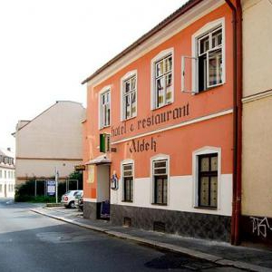 Foto Hotel Aldek